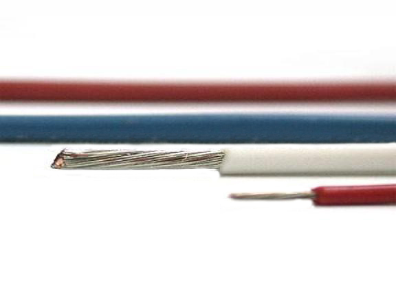 Thermocouple Types likewise Reotemp Thermocouple Wire Colors Us Ansi together with Thermocouple Color Codes additionally Tfe as well Thermocouple Builder. on thermocouple wire color code